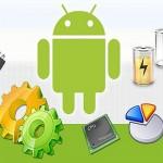 Inilah 5 Cara Untuk Mempercepat Kinerja Android