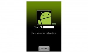 android-malware-uses-google-talk-to-make-mysterious-calls-505457-3