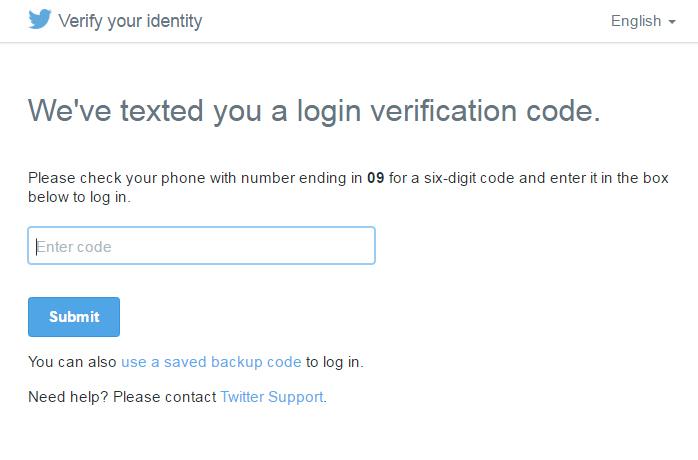 hazdo_Verify your identity_twitter