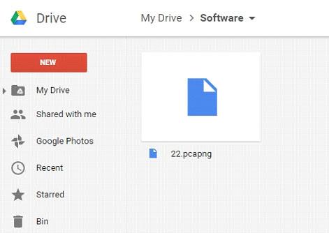 hazdo_gogole_drive3