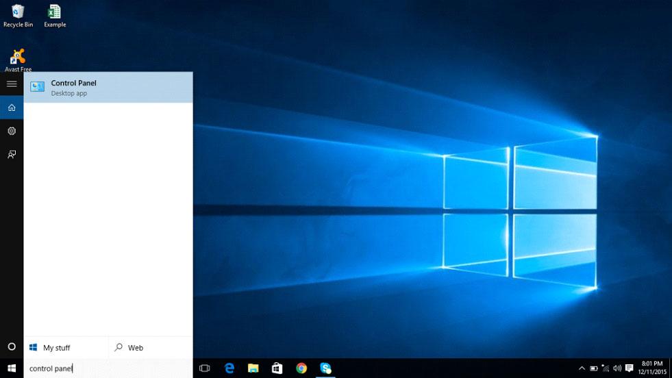 sc_Hazdo_Windows10_1
