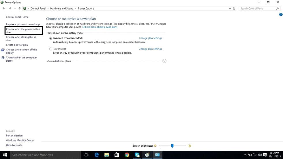 sc_Hazdo_Windows10_4