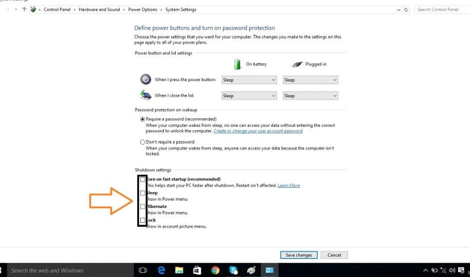 sc_Hazdo_Windows10_5