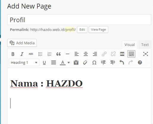 sc_Hazdo_add_page_wordpress