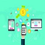 Tips Membangun Bisnis Online Menggunakan Smartphone