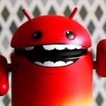 Awas, Trojan Android yang Mampu Bekerja Secara Misterius