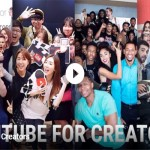 Beragam Fitur Baru untuk Para Kreator Youtube