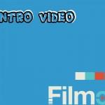 Cara Membuat Intro Video Menggunakan Wondershare Filmora