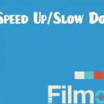 Cara Mengubah Kecepatan Video di Filmora