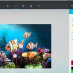Microsoft Segera Rilis Versi Paint 3D