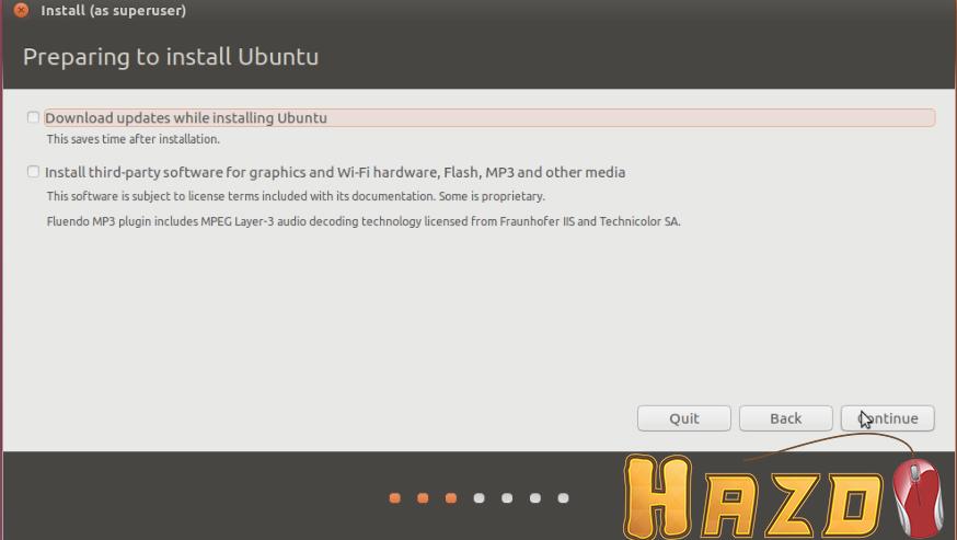 ubuntu7_hazdo