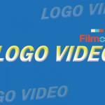 Cara Menambahkan Logo Pada Video