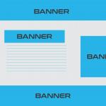 Cara Cepat Memasang Banner di Website