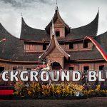 Tips Membuat Background Video Menjadi Blur
