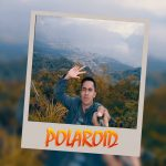 Tips Membuat Video Polaroid di Filmora